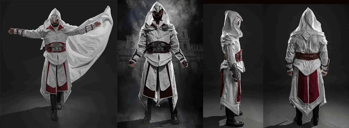 Assassins_Creed_Slide