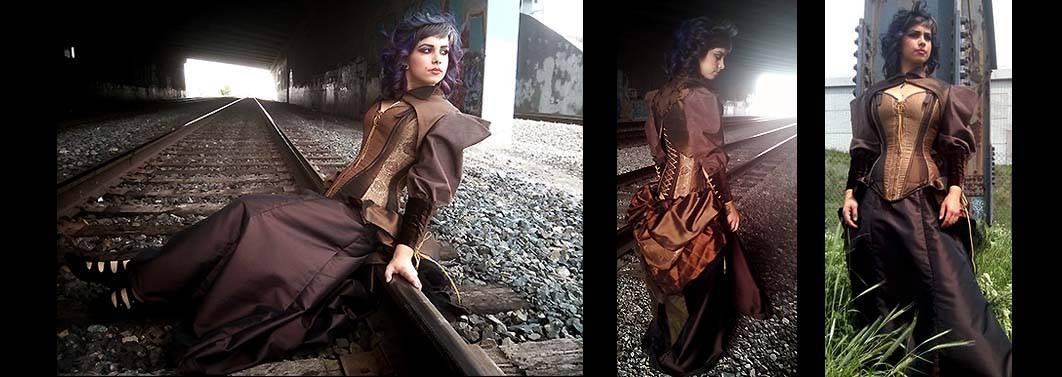 Amber_steampunk_slider