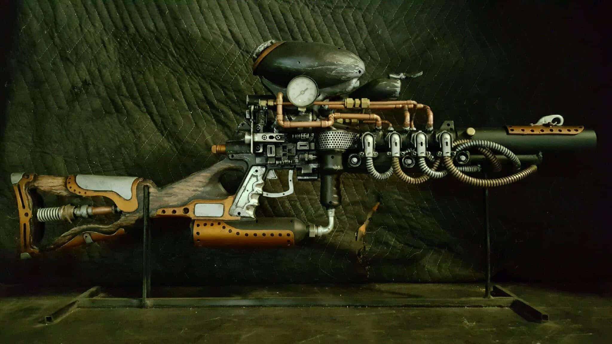 Steampunk_Gun_Crit_Killen_salt_city_steamfest_winner_2016